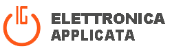 logo-elettronicaapplicata1